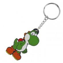 Nintendo Yoshi Avaimenperä