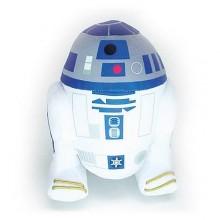 Star Wars R2-D2 Pehmolelu