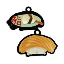 Sushi Air Freshener