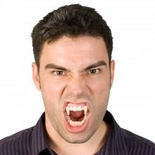 Vampyyrin hampaat