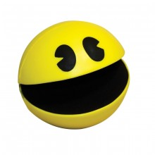 Pac-Man Stressipallo