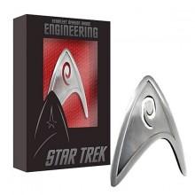 Star Trek Merkki