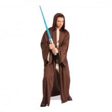Jedi Knight Naamiaisasu
