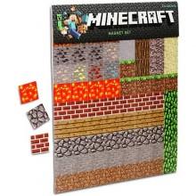 Minecraft Magneetit