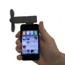 iPhone Fan (Kännytuuletin)