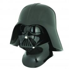 Star Wars Darth Vader Puhuva Säästöpossu