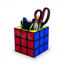 Rubikin Kirjoituspöytäteline