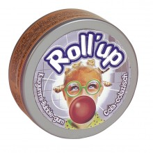 Roll Up Cola Purukumi