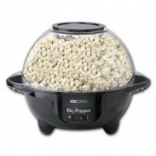 OBH Nordica Popcorn-kone Big Popper