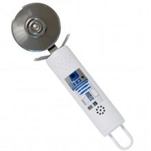 Star Wars R2-D2 Pizzaleikkuri äänitehosteilla