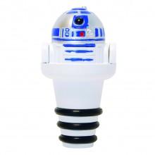 Star Wars R2-D2 Pullonkorkki