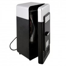 USB Jääkaappi