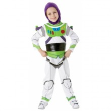 Buzz Lightyear Lastenpuku