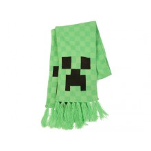 Minecraft Creeper Kaulaliina