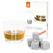 Whiskykivet