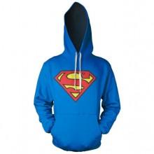 Superman Huppari