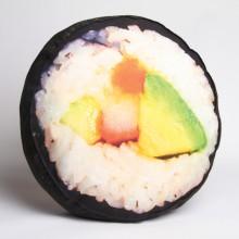 Sushi Tyyny