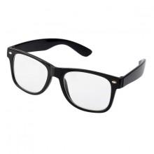 Hipster Silmälasit