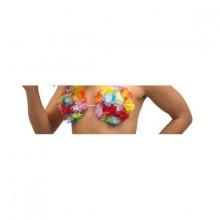 Hawaiji Bikiniliivi