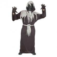 Ghoul Naamiaisasu Lasten
