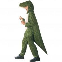 Dinosaurus Naamiaisasu Lasten