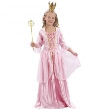 Prinsessa Naamiaisasu Lasten