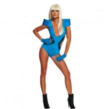 Lady Gaga Uimapuku