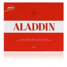 Aladdin Suklaarasia