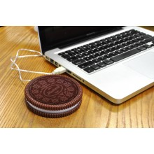 Hot Cookie - USB - Kupinlämmitin