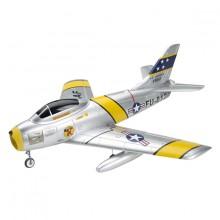 Arttech F-86 Sabre RTF