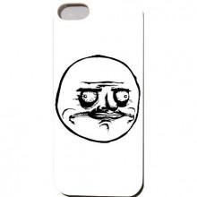 Me Gusta iPhonekuori