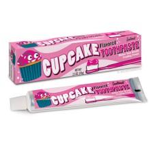 Cupcake Hammastahna