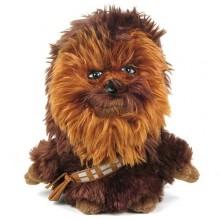 Chewbacca Pehmolelu
