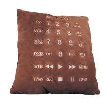 Remote Pillow - Kaukosäädin