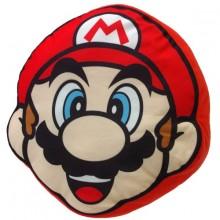 Nintendo Super Mario Tyyny
