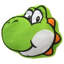 Nintendo Yoshi Tyyny