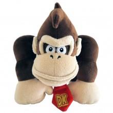 Nintendo Donkey Kong Pehmolelu