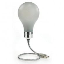 Bright Idea USB Lamppu