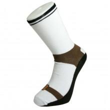 Silly Socks Sandaali