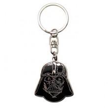 Star Wars Darth Vader Avaimenperä