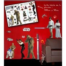 Star Wars Rebell Tarrat