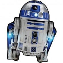 Star Wars R2-D2 Hiirimatto