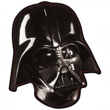 Star Wars Darth Vader Hiirimatto