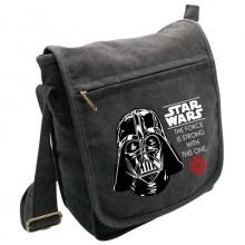Star Wars Darth Vader Olkalaukku