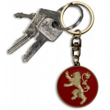 Game Of Thrones Lannister Avaimenperä