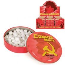 Kommunisti-pastillit