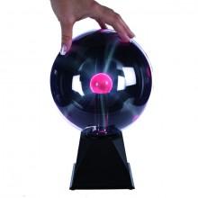 Plasma Pallo
