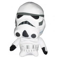 Star Wars Storm Trooper Pehmolelu