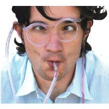 Mehupilli-silmälasit