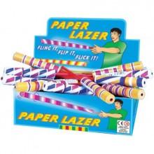 Paperilaser